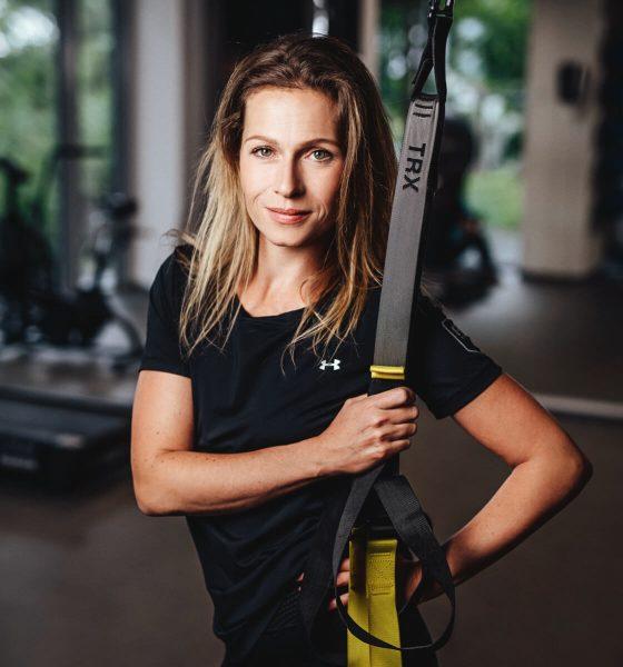katerina-jarosova-trener