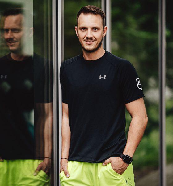 rostislav-kosarek-trener